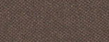 Mocca Texture