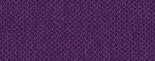 Aubergine Texture