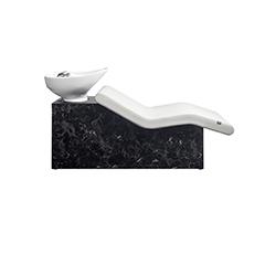 PAHI Wash Units