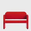 Elma Kids 2S, Kids Chairs by PAHI Barcelona