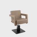Matic, Styling Chairs by PAHI Barcelona