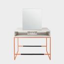 Mesa 2S, Styling Units by PAHI Barcelona