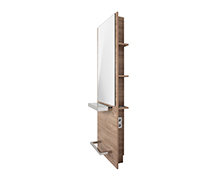 Tok Shelves by PAHI Barcelona