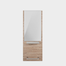Tok Wall, Styling Units by PAHI Barcelona