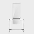 Turim, Styling Units by PAHI Barcelona
