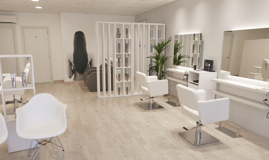 Salon Txus