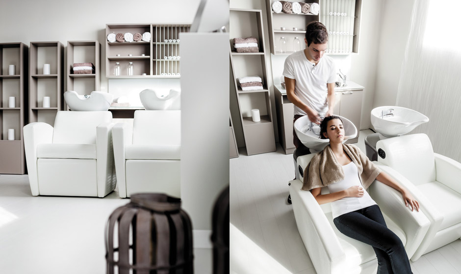 New Trends by PAHI Barcelona