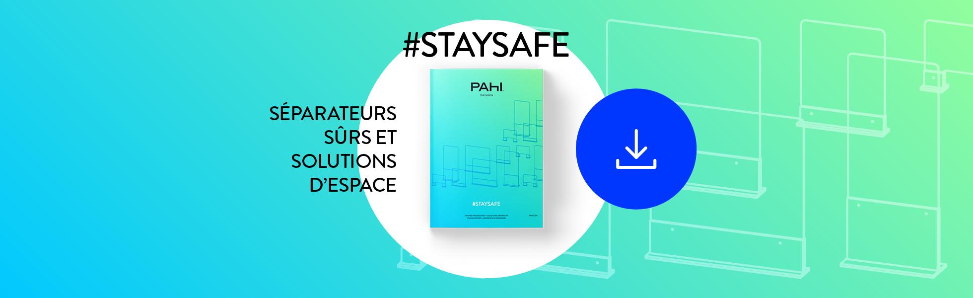 Pahi Stay Safe