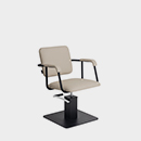 Catar, Styling Chairs by PAHI Barcelona