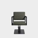 Denis, Styling Chairs by PAHI Barcelona