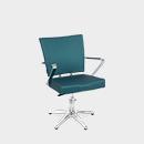 Mitas, Styling Chairs by PAHI Barcelona