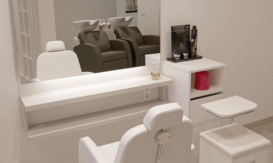 Salon Txus