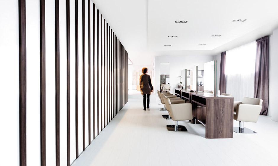Chic Studio by PAHI Barcelona